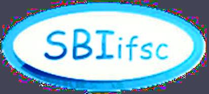 Logo BIB IFSC