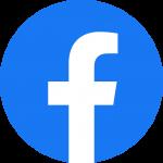 Facebook BIB IFSC