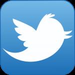 Twitter BIB IFSC