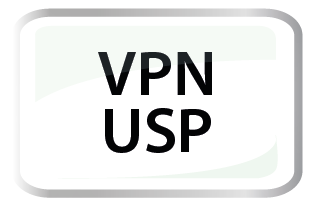 VPN USP