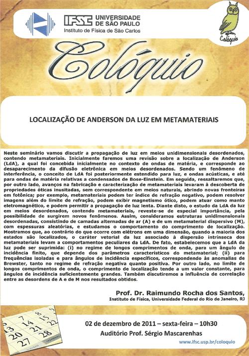 Coloquio-7