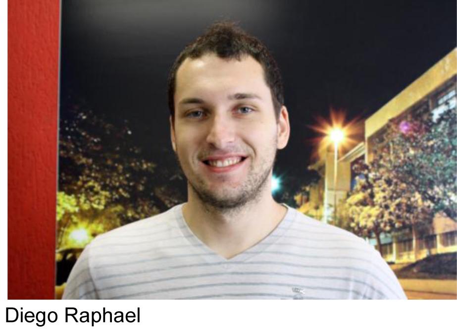 Premio_Tese_Destaque_USP_2014-Diego_Raphael-1
