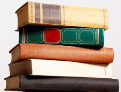 livros_250