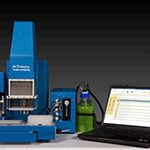 Equipamento Multi-Usuário - LBEst / Cristalografia - Gryphon Mals, SEC-MALS e DLS Malvern Zetasizer