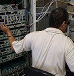 Física Computacional e Instrumentação Aplicada