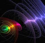 Física Teórica - FCM