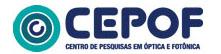 CEPOF