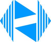 logo ifsc