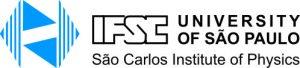 logo oficial ifsc inglês