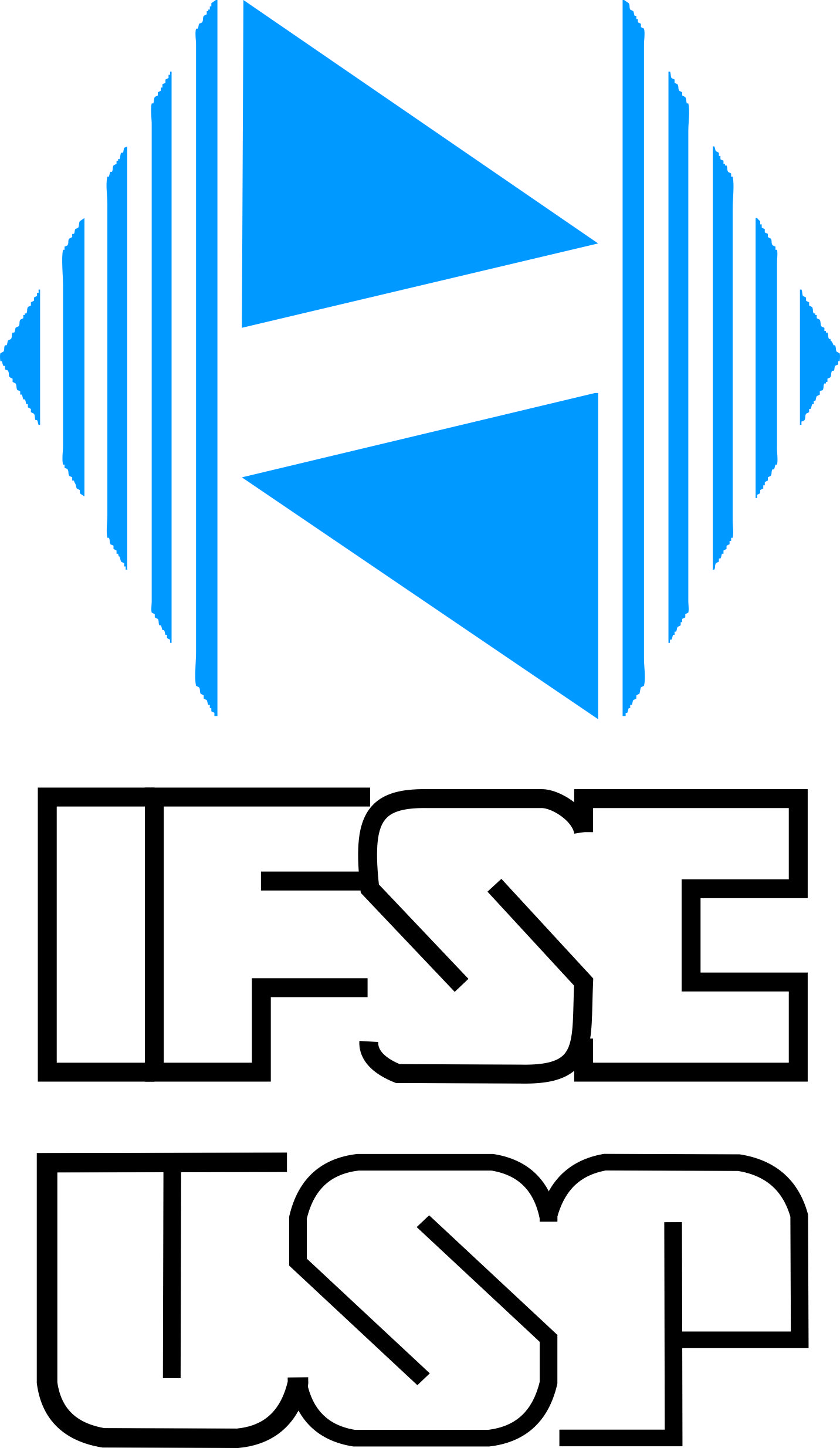 logotipos ifsc portal ifsc