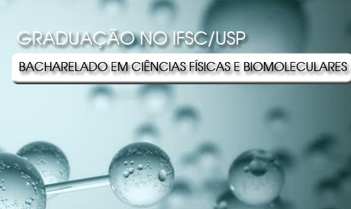 """Natural de Joinville (SC), Camila sempre teve vontade de entender """"como as  doenças funcionam"""", e viu no curso diversas possibilidades para encontrar  ... 1967c3c7bf"""