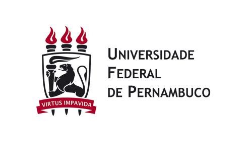 Concurso UFPE (Técnico-Administrativo)