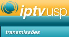 IPTV-USP