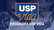 Programa USP Vida